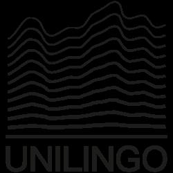 Unilingo